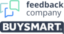 Feedback | Afvalcontainers Brabant