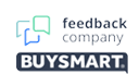 feedback-buysmart-widget